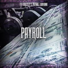 """Tee Grizzley Announces New Album With """"Payroll"""""""