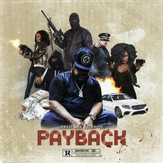 "Fred The Godson Is Back With ""Payback"""