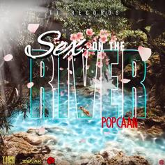 "Popcaan Is Back With ""Sex On The River"""