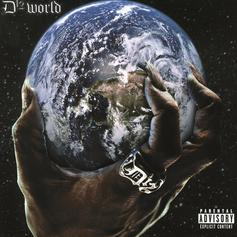 """D12 Revisited A Chilling Classic With """"American Psycho II"""""""