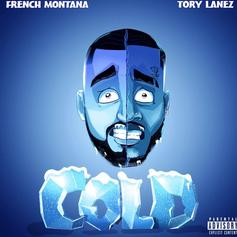 "French Montana & Tory Lanez Share ""Cold"" Collab Following IG Battle"