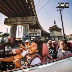 "Mozzy, G Herbo & King Von Tally Up On ""Body Count"""