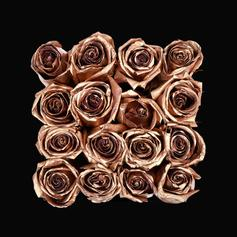 """Headie One Shines On New Banger """"Rose Gold"""""""