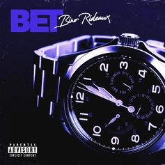 "Bino Rideaux Comes Through With Swagger On ""BET"""