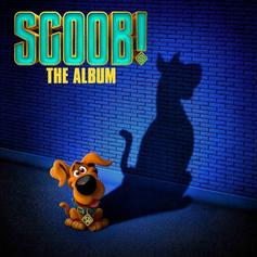 """Rico Nasty Gets Melodic On """"My Little Alien"""" Off The """"SCOOB!"""" Official Soundtrack"""