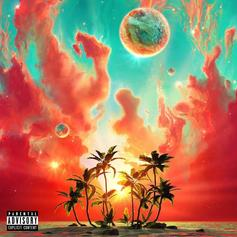 """Ronny J Releases First Single From New Album, """"Miami"""""""