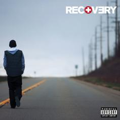 """Eminem Channelled Slim Shady For Menacing """"On Fire"""""""