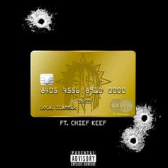 """G4 Boyz Tap Chief Keef For """"Local Scammer (Remix)"""""""