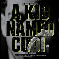 """Kid Cudi Remembers His Origins On """"Cleveland Is The Reason"""""""
