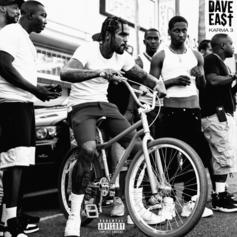 "Dave East & Benny The Butcher Go Off On ""Stone Killer"""