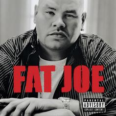 "Fat Joe Lined Up Eminem, Remy Ma, & Mase For Stacked ""Lean Back (Remix)"""