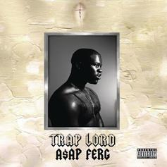 """A$AP Ferg & Bone Thugs-N-Harmony Connected For """"Lord"""""""