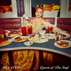 "Mulatto & 42 Dugg Get Straight To The Point On ""Off Top"""
