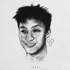 """Rich Brian Takes Musical Risks On New EP """"1999"""""""