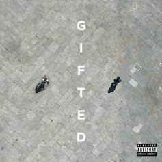 """Cordae & Roddy Ricch Share New Song """"Gifted"""""""