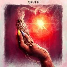 """Grafh Drops Off Another One With """"Good Energy"""""""
