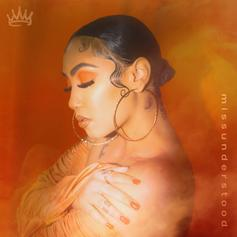 """Queen Naija Samples Classic DeBarge On Lil Durk-Featured Single """"Lie To Me"""""""