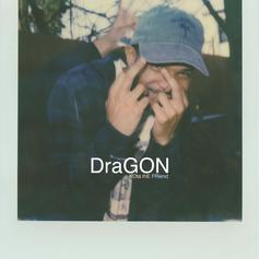 """KOTA The Friend Delivers Smooth Vibes On """"Dragon"""""""
