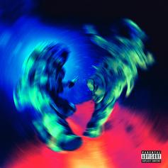 """Future & Lil Uzi Vert Start Off """"Pluto x Baby Pluto"""" With A Bang On """"Stripes Like Burberry"""""""