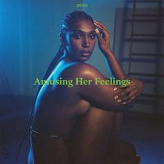 """Dvsn Drops Sultry Single """"Blessings"""" From New Project"""