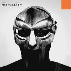 """MF DOOM & Madlib Crafted A Classic With """"Madvillany"""""""