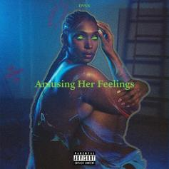 """dvsn Returns With """"Amusing Her Feelings,"""" A Four-Track Extension Of """"A Muse In Her Feelings"""""""