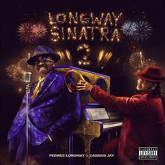 """PeeWee Longway & Cassius Jay Connect With Tee Grizzley, Lil Yachty On """"Forever"""""""