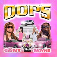 "Yung Gravy Remix's His TikTok Hit ""Oops!!!"" With A Feature From Lil Wayne"
