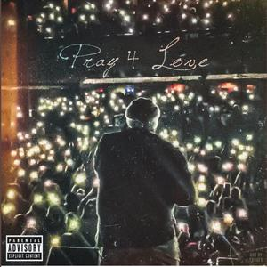 "Rod Wave Shares Up-Close-&-Personal ""Pray 4 Love"" Project"