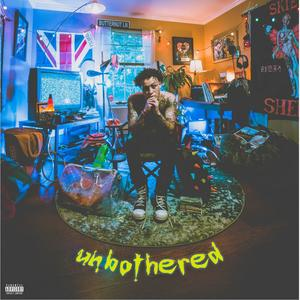 """Lil Skies Releases Sophomore Album """"Unbothered"""""""