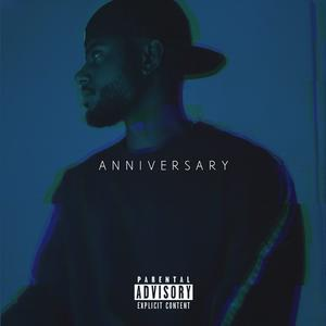 "Bryson Tiller Drops ""Anniversary (Deluxe)"" Featuring Big Sean & Drake"