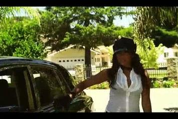 "Kafani Feat. Aktual ""She Ready Now"" Video"