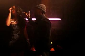 "Sheek Louch Feat. Jeremih ""Party After 2"" Video"
