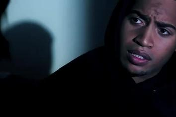 """Too Short Feat. Sir Michael Rocks """"Trying To Come Up"""" Video"""