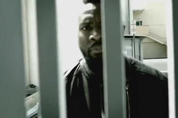 "Akon Feat. French Montana ""Hurt Somebody"" Video"