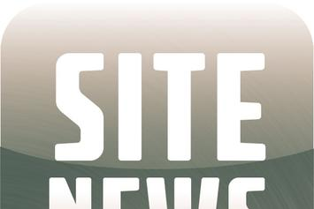 SITE NEWS: Getting Featured on HNHH and Other Updates