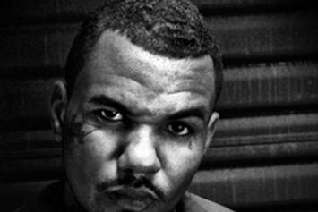 It's Yo Birthday: Game's Top Ten Tracks