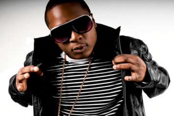 Young Chris Discusses Label Situation & Upcoming Collaborations With Kelly Rowland & Yo Gotti