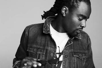 "Review: Wale's ""The Gifted"""