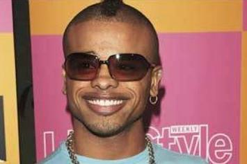 Raz-B On Life Support After Bottle Attack [Update: Raz-B Is Off Life Support & Stable]