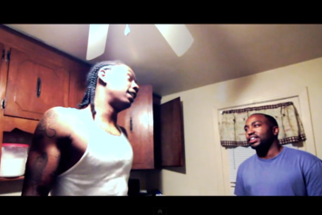 """Starlito & Don Trip Feat. Kevin Gates """"Leash On Life"""" Video"""