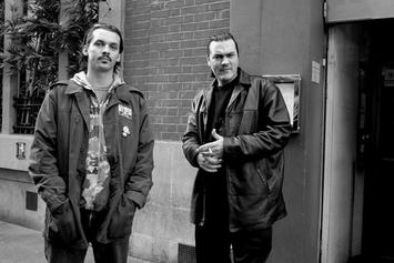 "Atmosphere Set To Re-Issue ""Seven's Travels"" With Bonus Records, Tracklist"