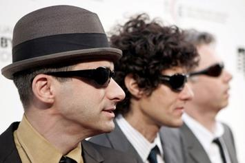 """Beastie Boys Write Open Letter To Toy Company Illegally Using """"Girls"""" [Update: Company Pulls """"Girls"""" From Ad]"""