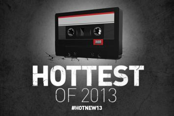 Hottest Of 2013: What To Expect From HNHH's Year-End Lists