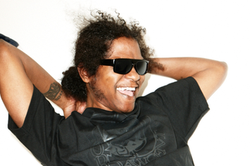 "Ab-Soul Says He's ""Turned In"" Two New Projects"
