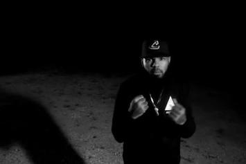 """Stalley Feat. Crystal Torres """"Long Way Down"""" Video"""