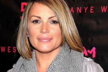 Angie Martinez Reportedly Earning Double At Power 105.1 Compared To Hot 97