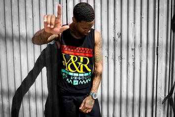 Lil Durk Pleads Guilty On Gun Charges, Receives Probation