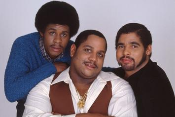 Big Bank Hank Of The Sugarhill Gang Passes Away At 57