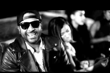"Dipset ""Have My Money"" Video"